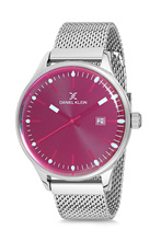 Daniel Klein 8680161761761 Men Wristwatch Clock cheap 3Bar Fashion Casual