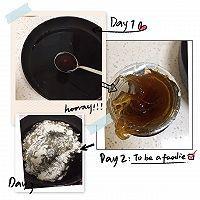 润肺止咳棒棒糖的做法图解5
