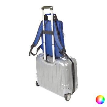 "Laptop Backpack 14"" 144303"