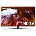 Smart TV Samsung UE65RU7405 65 4K Ultra HD LED WIFI Negro
