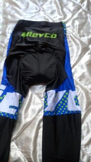 Kits ciclismo Mangas Compridas Roupas
