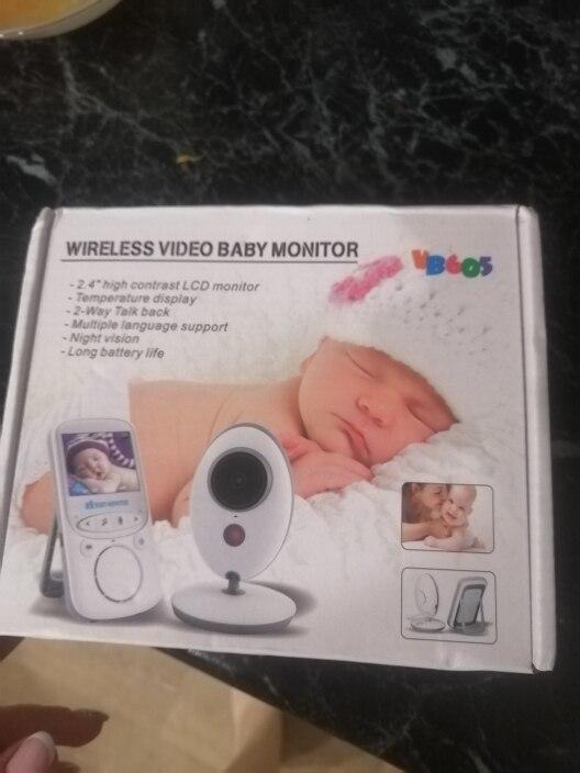 -- Câmera Monitor Telefone