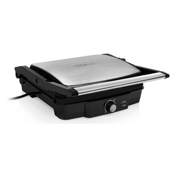 Contact Grill Tristar GR2853 2000W Stainless Steel