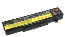 Аккумулятор для ноутбука Lenovo L11S6F01 ORIGINAL (батарея)