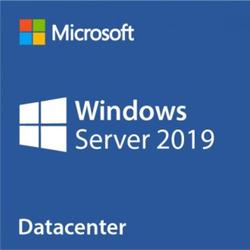 Программное обеспечение Windows Server 2019 Standard Windows сервер 2019