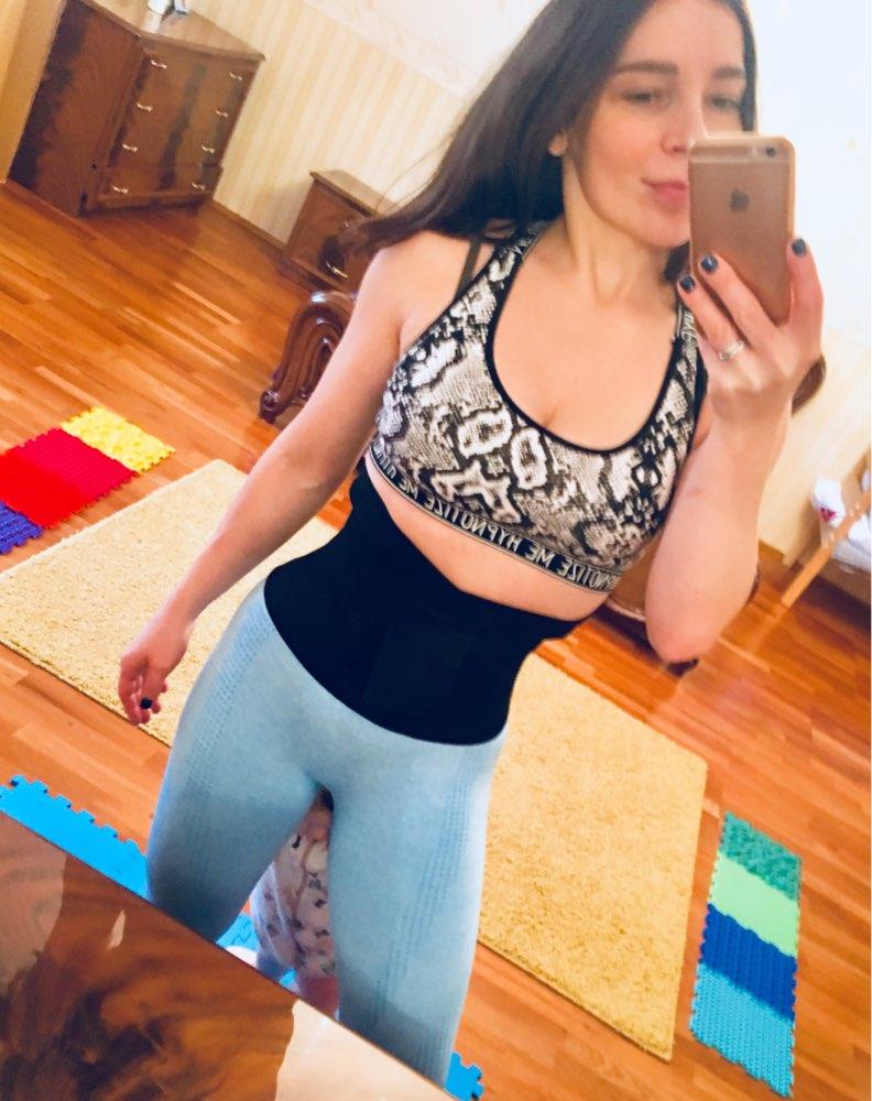-- ginásio trainer cintura