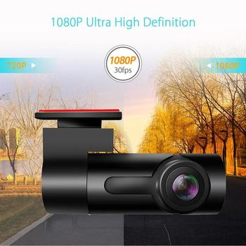 Car camera dash cam Mirror recorder Rear View Camera car mirror dvr with gps car camera Mirror recorder dash cam car mirror HD image