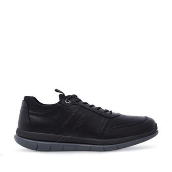 Dockers buty buty męskie 226166 tanie i dobre opinie Prawdziwej skóry
