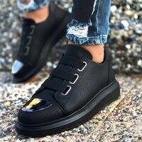 Shoes Men Man Sneaker Winter Shoes Canvas Shoes Men'S Autumn Footwear Men'S Summer Shoes Casual Man Shoes Mens Shoes Casual Man Canvas Shoes Mens Loafers Men'S Luxury Brand Shoes Men Casual Shoes Mens Sneakers