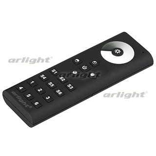 018203 Touch Remote Control (dimmer 6 Zones) Arlight Box 1-piece