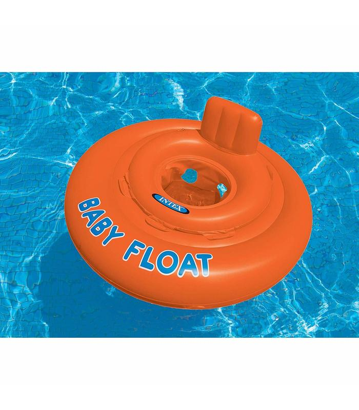 Intex 56588EU-Float Inflatable 76 Cm For Baby 1 To Toy Store Articles Created Handbook