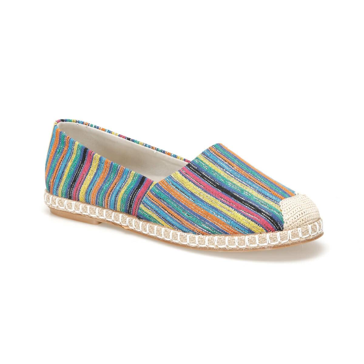 Flo multicor sapatos femininos sapatos de plataforma das senhoras mocassins casuais sapatos florais sapatos femininos zapatos de mujer sapatos femininos espadril butigo okocha98z