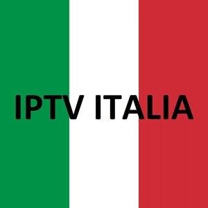 Стабильная Смарт ТВ-приставка с поддержкой iptv, 1 месяц, Италия, M3U enigma stalkers, android IOS smarters PC VLC linux