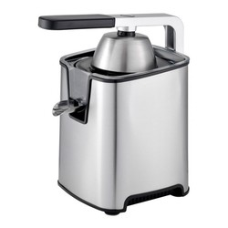 Exprimidor COMELEC EX1660 600W Stainless steel