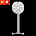 Xiaomi Smartmi Fan Elettrica Senza Fili Yuan S/App di Controllo Remoto/2019 Nuovo Tipo/Naturale Vento Ventilatore/ dc Ventilatore Elettrico/Dc Ventilatore Elettrico