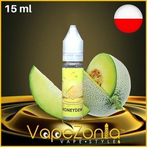 TASTE BLAST aroma HONEYDEW 15 ml vape shop Barcelona