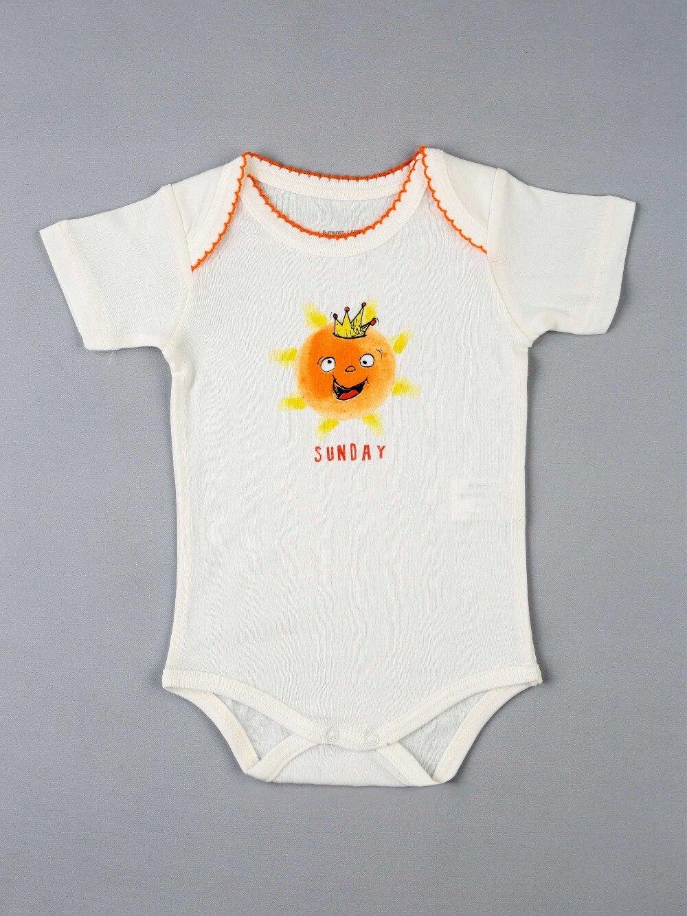 013-013-027 Beyaz Bebek Haftanın 7 Günü Özel Badi  (12)