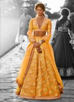 Set Lehenga Cholis Collection