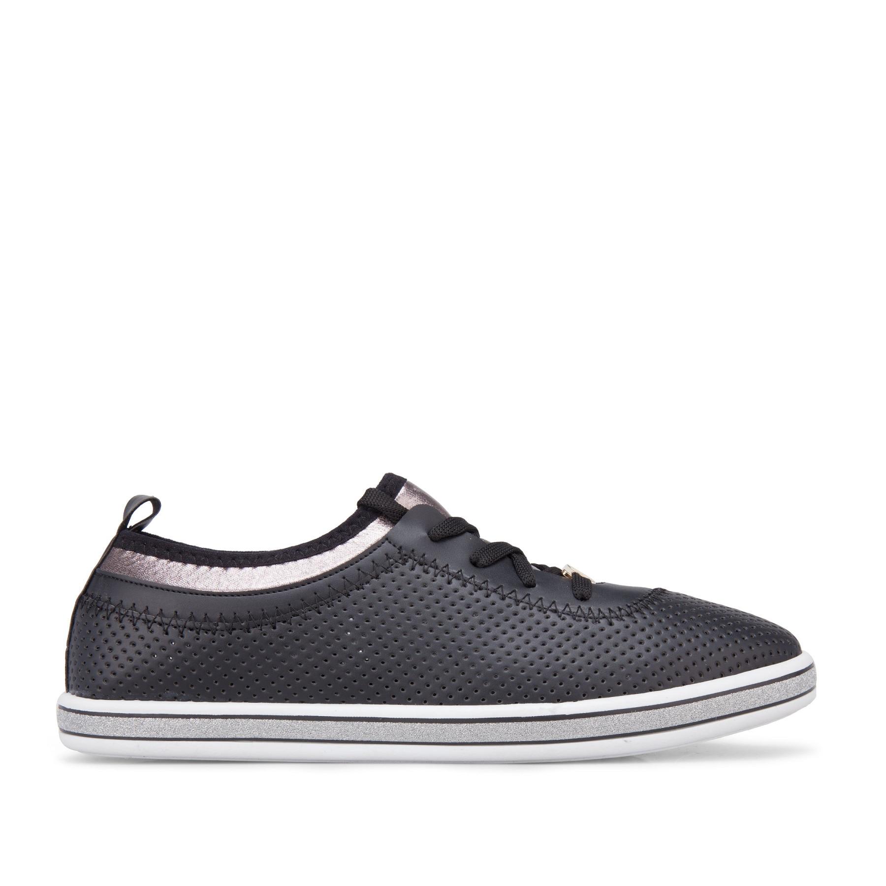 Pierre Cardin Shoes WOMEN SHOES 53080