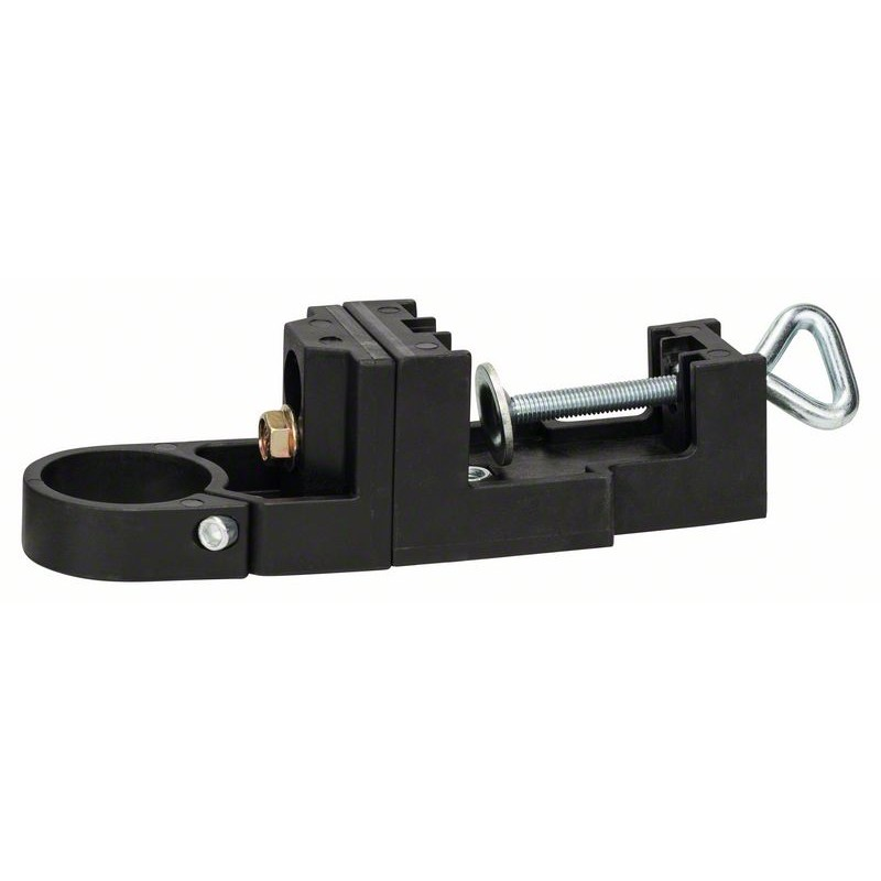 BOSCH clamp Holder for drill|Power Tool Accessories| |  - title=