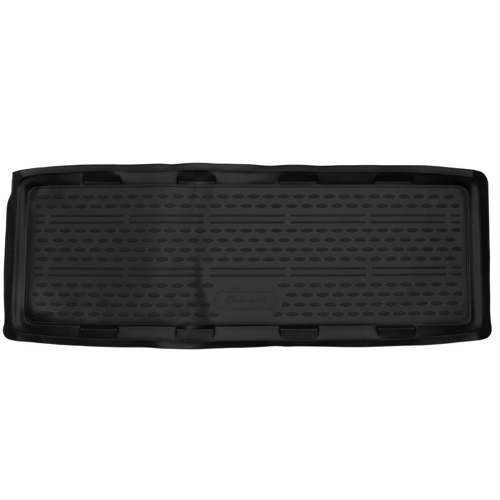 Car Mat AUTOFAMILY TPE-150L ELEMENT3D7801210. T.