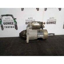 831780 starter motor MAZDA MX-5