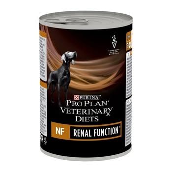Purina PRO PLAN Veterinary Diets NF Alimento para Perros con Insuficiencia Renal...