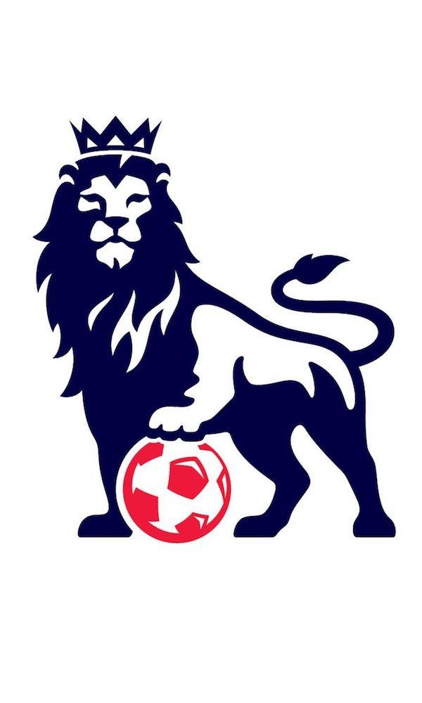 《英格兰足球超级联赛》封面图片