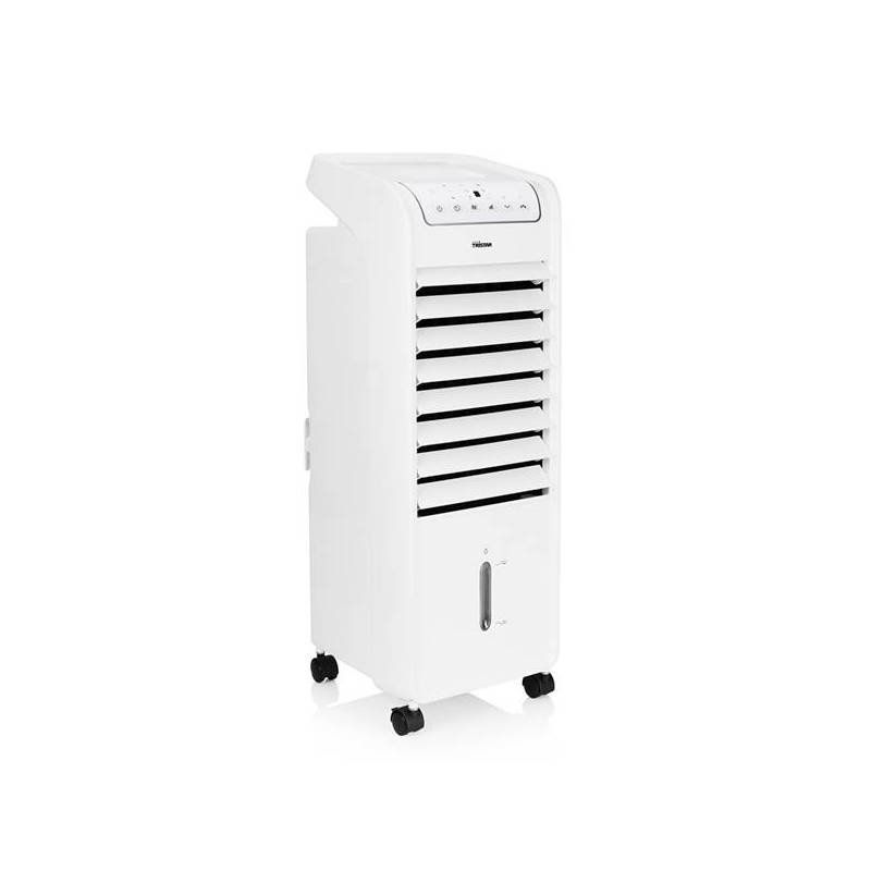 Air Conditioner Portable Tristar AT5451 6 L 55W White