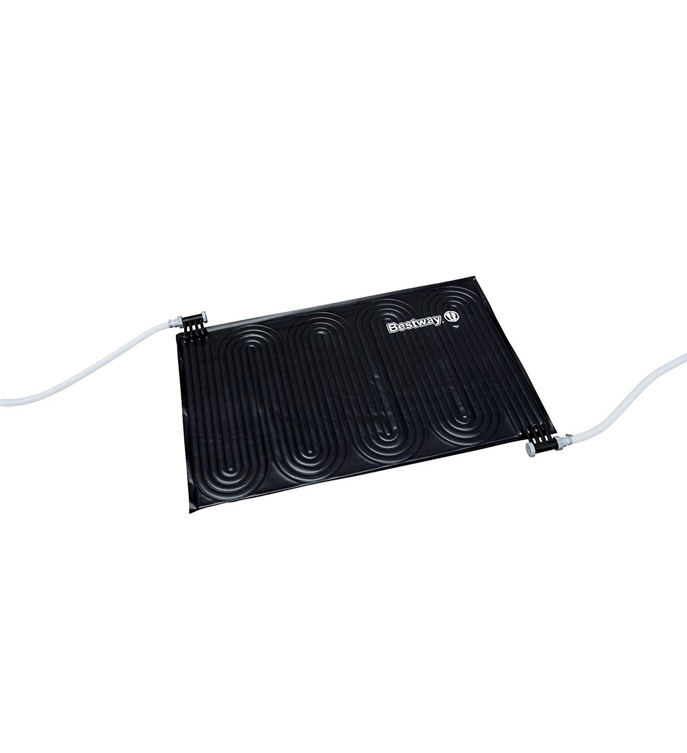 Mat For Water Heating Solar Energy 110 х171см, Bestway, Item No. 58423