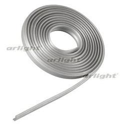 014545 Anti-Slip rubber pad ANTI-3 m. ARLIGHT-LED profiel led strip/KLUS/Plakband, strip,...