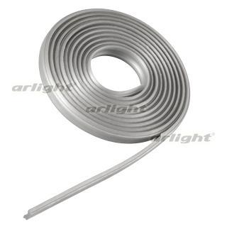 014545 Anti-Slip Rubber Pad SLIP-3 M. ARLIGHT-LED Profile Led Strip/KLUS/Adhesive Tape, Strip,...