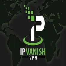 LIFETIME IPVANISH Premium UP TO SUBSCRIPTION DONE AUTOMATICALLY