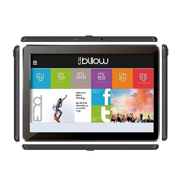 Tablet Billow X103PRO 10.1