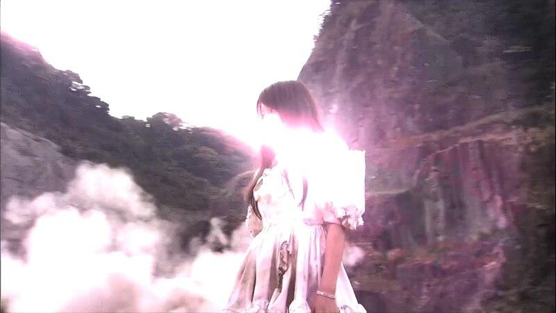 2009日剧《假面骑士Decade》31集全.HD720P.日语中字截图;jsessionid=EAPfoLRS396dx0qXIVAwJdlguMULzlVqtpJ7N_JS