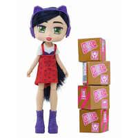 Puppe Boxy Mädchen Riley