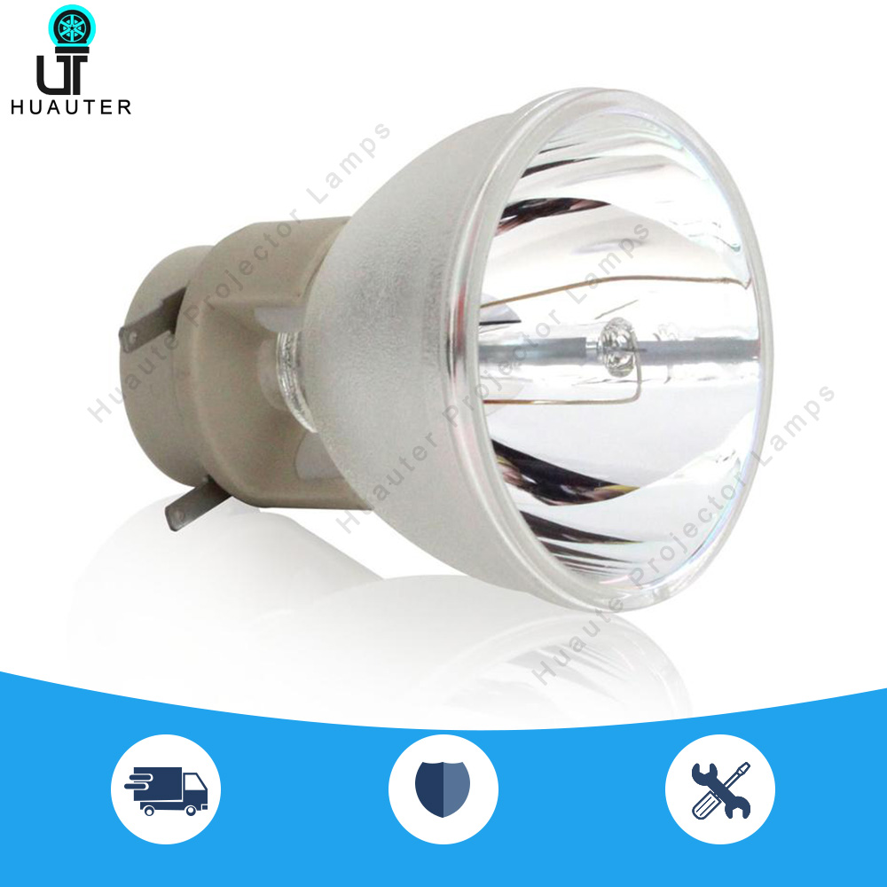 BL FU240B / SP.7AF01GC01 Projector Lamp 240W E20.8 fit for OPTOMA HD39Darbee Replacement Bare Bulb|Projector Bulbs| |  - title=