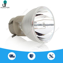 BL-FU240B / SP.7AF01GC01 Projector Lamp 240W E20.8 fit for OPTOMA HD39Darbee Replacement Bare Bulb original bare projector lamp bl fu280c sp 8jr03gc01 bare lamp for tx665uti 3d tx665utim 3d tw675utim 3d w675uti 3d