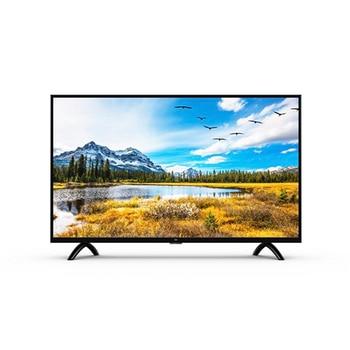 Xiaomi Mi LED TV 4A, Smart TV de 32 1