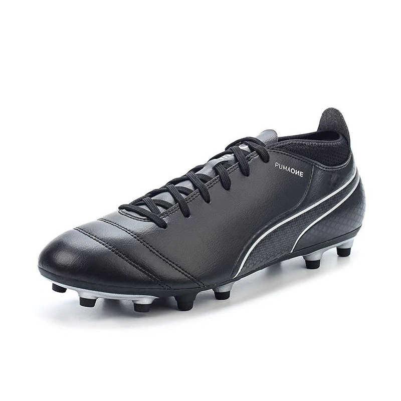 Football Shoes PUMA 10407504 sneakers