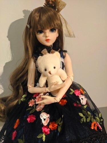 -- Princesa Princesa Presentes