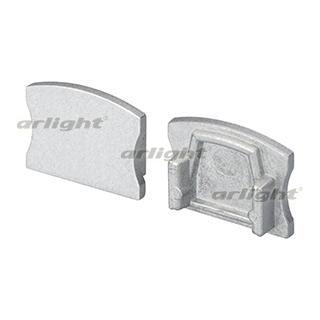 025263 Plug ALU-WIDE-H15 Blind ARLIGHT 1-pc