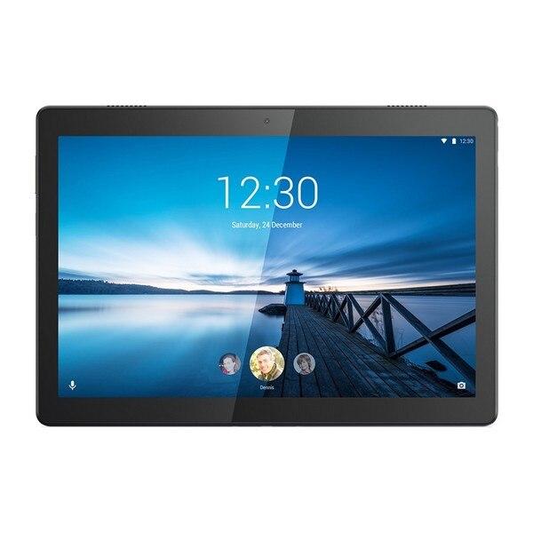 Tablet Lenovo ZA480055SE 10,1