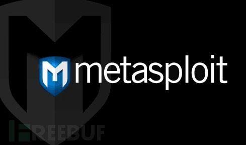 T00LS Metasploit 全集