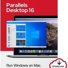 Parallèle de bureau 16, Version durable, préactivé, pour macOS