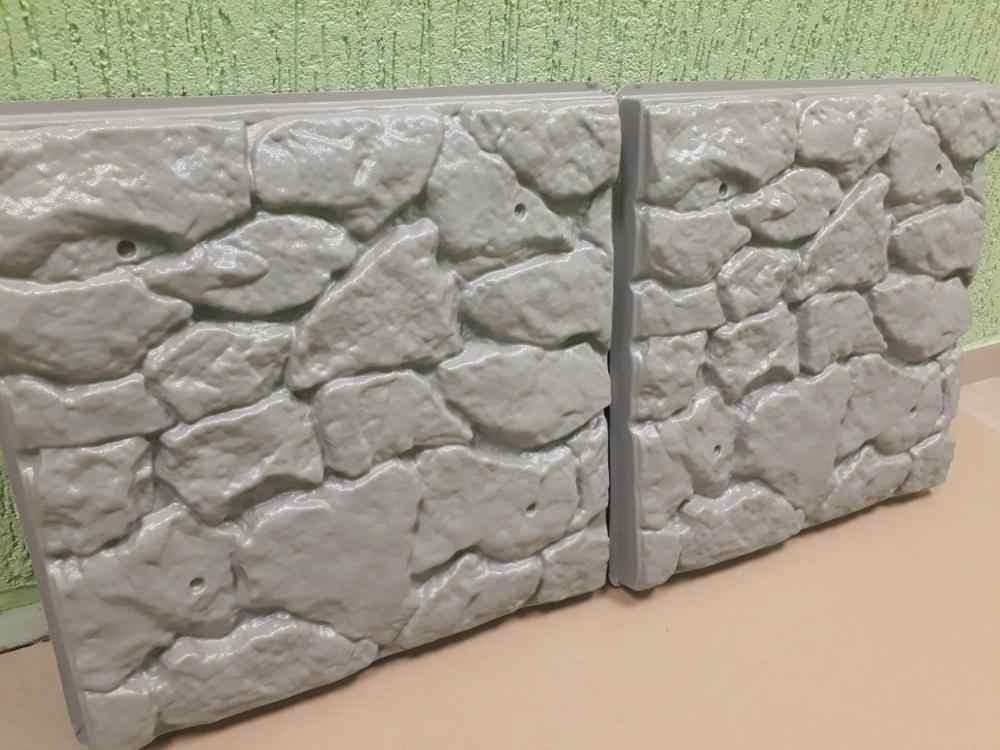 """חדש 3D פלסטיק דקורטיבי קיר תבניות פלסטיק 3D דקורטיבי קיר פנלים """"צפחה 2"""" עבור גבס, הגעה חדשה ייחודי עיצוב"""