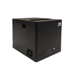 Drukarka termiczna 10POS RP-9N 203 dpi czarny