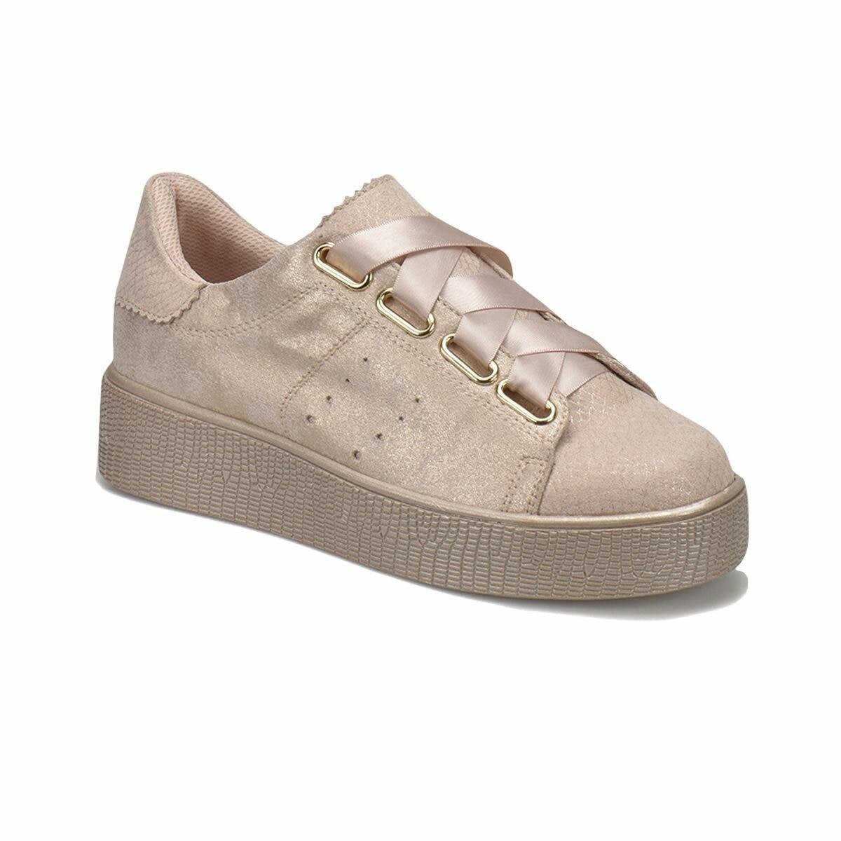 FLO 18S-S018-24-1 Powder Women 'S Shoes BUTIGO