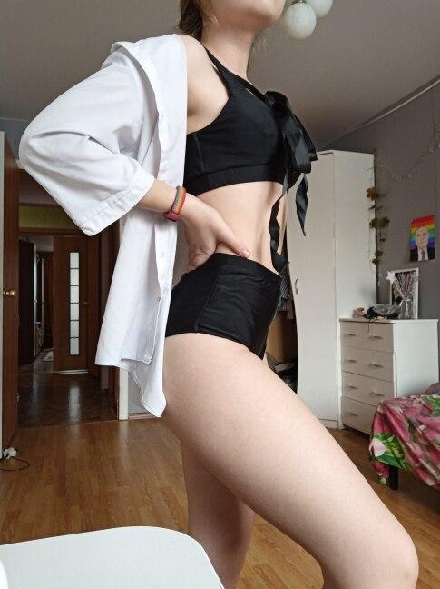 2021 New Sexy Bikini Bow Bikinis Women Swimsuit Push Up Swimwear Women Bathing Suit Brazilian Bikini Set Swim Wear Biquini|Bikini Set|   - AliExpress