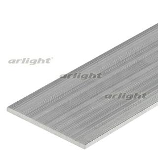 017520 Stripe ARH-W40-2000 ARLIGHT 2nd